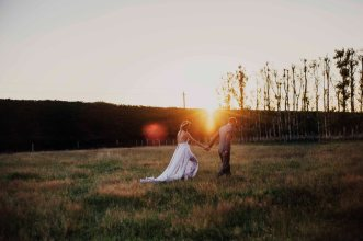 lucy rice photography