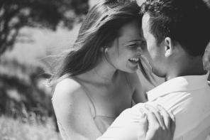 Engagement Photographer
