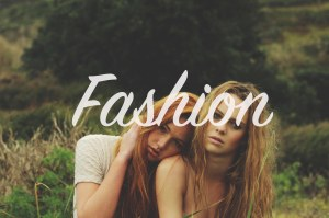fashion photography new zealand