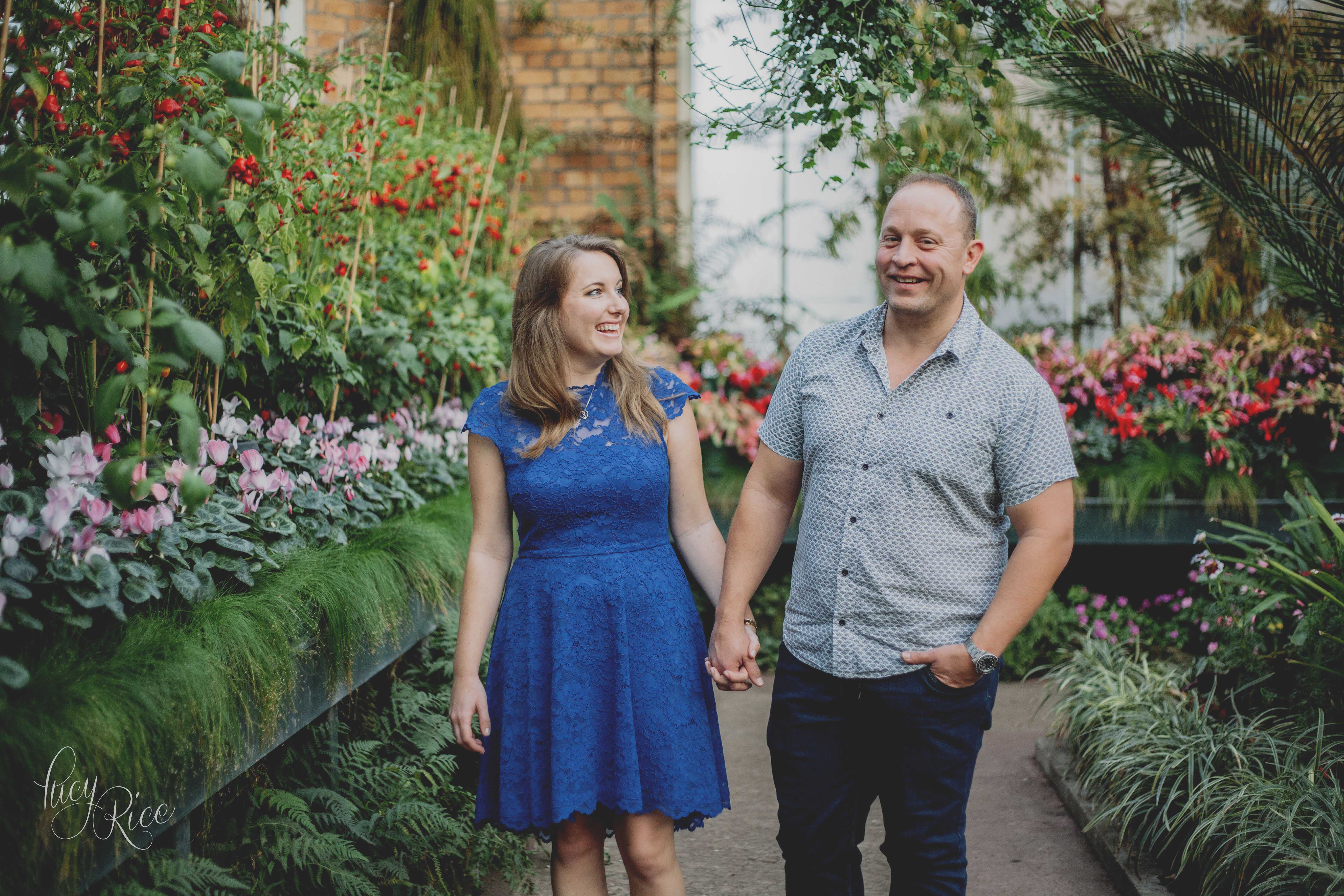 engagement shoot auckland lucy rice photography