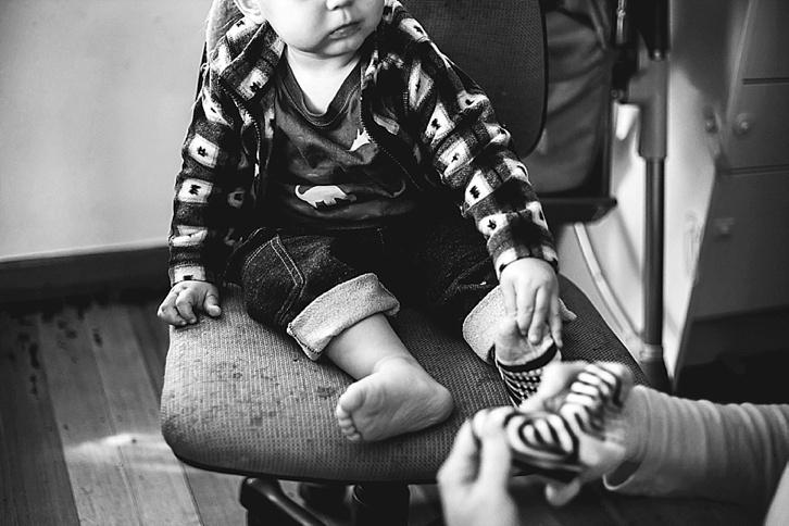 auckland portrait photography