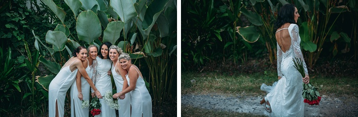 bali wedding photographer